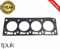 FORD TRANSIT CONNECT HEAD GASKET FOCUS MONDEO SMAX GALAXY 1.8 125ps 5 TOOTH
