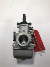 Dellorto PHBE 38 NS Carburetor