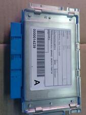BMW X5 TRANSMISSION ECU, AUTO, E53, 11/00-12/06