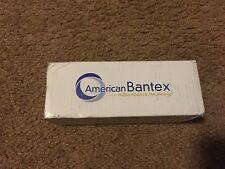 AMERICAN BANTEX OXYGEN REGULATOR 3510R PRECISION MEDICAL NEW