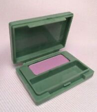 CLINIQUE High Impact EYE SHADOW ~ SUGARBERRY ~ GWP NEW
