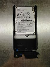 "5541891-P Hitachi Data Systems 900GB 10K 6G SAS SFF 2.5"" HDD VSP"