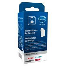 Neff Wasserfilter BRITA Intenza  467873  575491 (11,80€/1Stk)