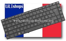 Clavier Français Original HP COMPAQ 605814-051 606129-051 6037B0046205 Neuf
