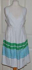 Dorothy Perkins Cotton V-Neck Dresses for Women
