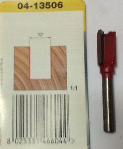 Frese Freud pro pantografo HM a taglienti diritti fresatrice legno 0413506