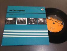 Rock Excellent (EX) 1990s Vinyl Music Records