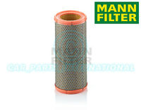 Mann Engine Air Filter High Quality OE Spec Replacement C1184