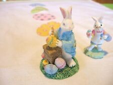 Cottontail Lane Easter Egg Painter - Combined Shipping Discount
