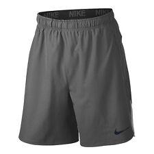 Tobilleras y soportes de órtesis Nike