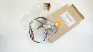 Porsche Cayenne Macan Diesel Ventil Injektorventil Dosiermodul Injektor w.5