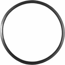 Univen S9882 Pressure Cooker Gasket Seal Fits Mirro