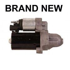 Brand new Audi A4 A6 A8 2.4 2.8 3.0 3.2 2004 2005 - 2011 starter motor
