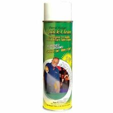 Pool Table Felt Spray Cleaner -  Quick Clean - SHIPS SAME/NEXT DAY GUARANTEED!