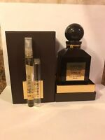 Tom Ford Tobacco Vanille- 5ml, 10ml, 15ml glass spray bottle samples