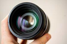 🔥 Nikon AF 70-210mm F/4-5.6 🔥