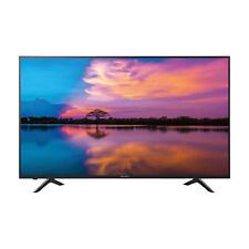 "Sharp LC-65Q6020U 65"" 4K  2160p Ultra HD LED TV"