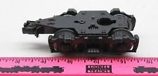 Lionel Part ~ Diesel Motor Truck Assembly