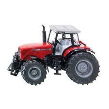 Modelle von Landwirtschaftsfahrzeugen für Massey Ferguson