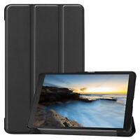 Cover pour Samsung Tab A 8.0 T290 T295 Étui Étui Tablette Housse de Couverture