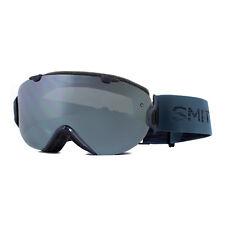 23dd29d430132 Smith Ski Goggles I os M0064454X995T Petrol Blue ChromaPop Sun Platinum  Mirror