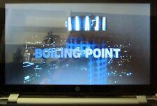Boiling Point (DVD, 1998) Wesley Snipes DVD ONLY SLIM CD/DVD STORAGE CASE