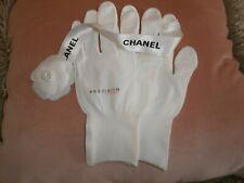 Chanel ~ Precision Gloves ~ New