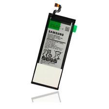 Akku für Samsung Galaxy Note 5 SM-N920 - EB-BN920ABE - ORIGINAL - 3000mAh