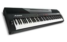 Alesis Coda Pro 88-Key Digital Piano with Hammer-Action Keys with Sustain Pedal