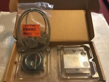 Lantronix UDS1100 Universal Device Server 310-561-R -Serial Cord-Power Supply
