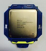 Intel Xeon SR1AB E5-2660 V2 2.2GHz Turbo 3GHz 10 Core 25MB Processor