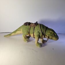 Star Wars Dewback Figure