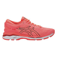 Asics Gel-kayano 24 Scarpe Running Donna Arancione (flash (y3k)