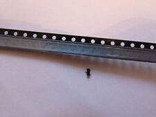 Mbf4393lt1 Motorola Transistor Jfet N Ch 30v 3 Pin Sot 23 20 Piece