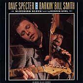 Dave Specter - Bluebird Blues (1997). CD
