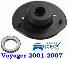 CHRYSLER VOYAGER STRUT MOUNT & BEARING  2001-2007