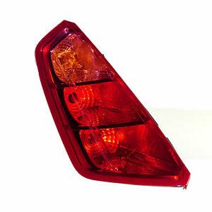 Fiat Grande Punto 199 Tail Light Left Rear Light 517015890