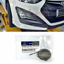 Bumpers Amp Parts For Hyundai Elantra For Sale Ebay