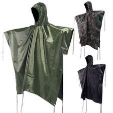 Manteaux et vestes coupe-vent, coupe-pluie en polyester pour femme