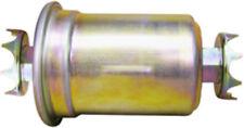 Fuel Filter Hastings GF242