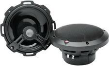 """Rockford Fosgate T1675 6.75"""" Power Series 3-Way Full-Range Speaker"""