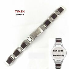 Timex Replacement Band T49646 Expedition Ladies Original - Spare Change