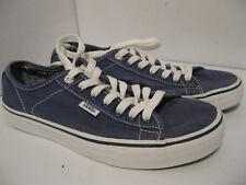 Vans Zapatillas para hombre Talla UK 6 EU 39