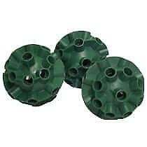 Porcupine Fish Attractor Spheres - 3 Pack - Free Shipping