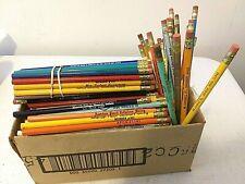 Vintage 325 American Pencil Collectors Society-Trade Pencils-Writing Instruments