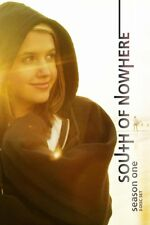 NEW South of Nowhere- Season 1 (3 Disc Set) (DVD)