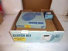 NEW BLUEPRINT ADT330183 CLUTCH KIT fit TOYOTA HILUX / SURF LANDCRUISER  90 1995>