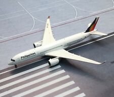 Gemini Jets 1/400 Philippines Airlines Airbus A350-900 RP-C3501 metal model