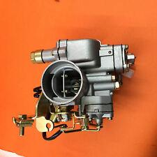 Brand New carb carburettor Carburetor for Suzuki F8A/462Q LIGHT TK/Jimny/ST90