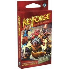 KeyForge: Call of the Archons - Archon Deck - New